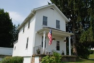 302 South Street Clarion PA, 16214