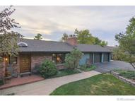 14 Lindenwood Drive Littleton CO, 80120
