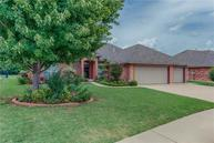 5421 Holly Brooke Lane Oklahoma City OK, 73135