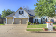 513 E Ocala Street Broken Arrow OK, 74011