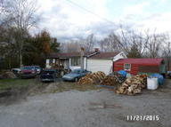 3406 Back Valley Rd Speedwell TN, 37870