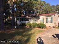 3433 Pink Blossom Circle Winterville NC, 28590
