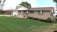 1513 Coachman Drive Mountain Home AR, 72653