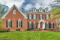25778 Mayville Court Chantilly VA, 20152