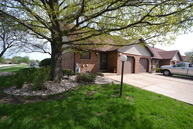 1906 Heatherway Lane 1 New Lenox IL, 60451