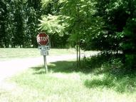 Lot 169 Cross Harbour Dr Penhook VA, 24137