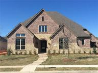 409 Abbot Lane Trophy Club TX, 76262