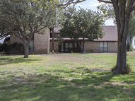 700 Florida St. Big Lake TX, 76932