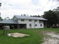 10861 Hereford Dr Fort Myers FL, 33905