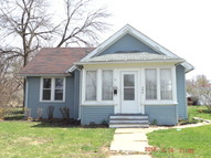 705 5th Avenue Mendota IL, 61342