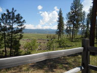 Lot 39 Short Line Drive New Meadows ID, 83654