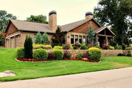 2156 Upper Waterfall Dr Grove OK, 74344