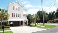 25 S Myrtle Drive Surfside Beach SC, 29575