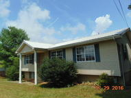 713 Old Highway 68 Sweetwater TN, 37874