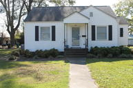 406 Clay Street Whiteville NC, 28472