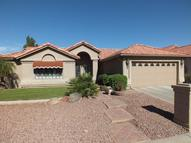 25637 S Flame Tree Drive Sun Lakes AZ, 85248