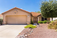 14137 N Trade Winds Oro Valley AZ, 85755