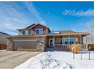 509 Aspen Grove Way Severance CO, 80550