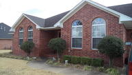 2311 W 7th St Russellville AR, 72801