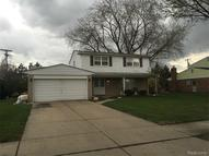 37086 Cooper Drive Sterling Heights MI, 48312