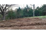 Lot #4 Smith'S Mill Road Smithville MO, 64089