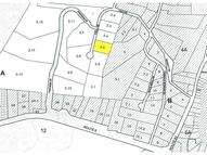 Lot 5 Foley Rd Chesterfield NH, 03443