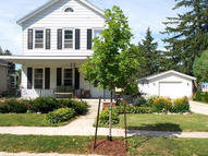 318 Western Ave Plymouth WI, 53073