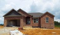 6008-Lot 115  Deer Trace Way Georgetown IN, 47122