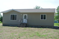 204 South Dakota Clark SD, 57225
