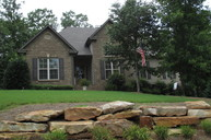 1220 Summit Ridge Way Odenville AL, 35120