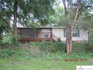 208 E River St Weeping Water NE, 68463