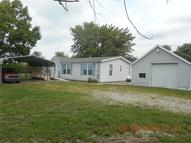 440 South Whitney Road Muncie IN, 47302