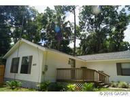 4882 Northwest 165th Street Reddick FL, 32686