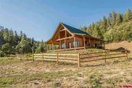 5458 State Highway 151 Pagosa Springs CO, 81147