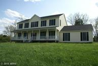 267 Shenandoah River Lane Front Royal VA, 22630