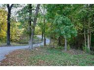 28ac 530 Road Pryor OK, 74361