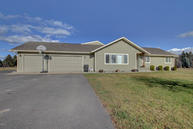 631 Country Way Kalispell MT, 59901