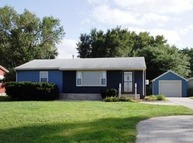 1216 E. Milwaukee Storm Lake IA, 50588