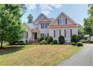 9318 Orchid Place Chesterfield VA, 23832