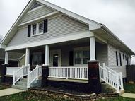 418 W Columbia St Oakland City IN, 47660