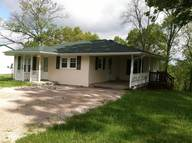 4860 Sirocco Road Payneville KY, 40157
