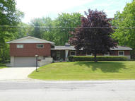 2105 30th Avenue Menominee MI, 49858