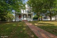 105 Willis Avenue Easton MD, 21601