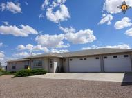 2970 Solana Rd Sw Deming NM, 88030