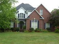 4679 Channing Parkway Rock Hill SC, 29732