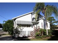 233 Pinecrest Drive Palm Harbor FL, 34683