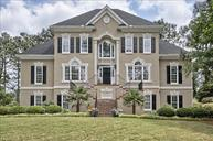 81 Cowdray Park Columbia SC, 29223
