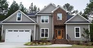 8 Banning Drive Whispering Pines NC, 28327