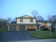 506 Brentwood Dr. Madison IN, 47250