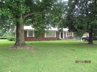 195 State Route 58 E. Clinton KY, 42031